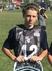 Aidan Peters Men's Lacrosse Recruiting Profile