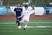 Christian Cox Men's Soccer Recruiting Profile