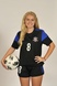 Rebecca O'Neal Women's Soccer Recruiting Profile