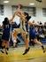 Danielle Hippner Women's Basketball Recruiting Profile