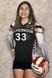 Cahtrina Hurst Women's Volleyball Recruiting Profile