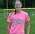 Nicole Elliott Softball Recruiting Profile