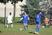 Ramez Antar Men's Soccer Recruiting Profile