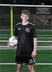 Drew Stevens Men's Soccer Recruiting Profile