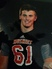 Marshall Tolson Football Recruiting Profile