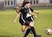 AMY BENNETT Women's Track Recruiting Profile