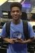 Dante Cannon Men's Basketball Recruiting Profile