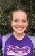 Sophia Tanner Softball Recruiting Profile