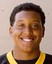 Hardy Nickerson Football Recruiting Profile