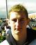 Charlie Waite Football Recruiting Profile