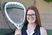 Riley Hazan Women's Lacrosse Recruiting Profile