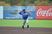 Moises Garcia Baseball Recruiting Profile
