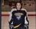 Jocelyn Staples Women's Ice Hockey Recruiting Profile