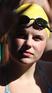 Abby Retz Women's Swimming Recruiting Profile