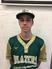 Van Kimmey Baseball Recruiting Profile