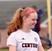Grace Wirth Women's Soccer Recruiting Profile