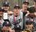 Alexander Benson Baseball Recruiting Profile