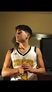 Caleb Ybarra Men's Basketball Recruiting Profile