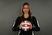 Savannah Risley Women's Volleyball Recruiting Profile