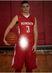 Blake Vanderpool Men's Basketball Recruiting Profile