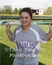 Sarah Alice Limbaugh Softball Recruiting Profile