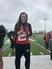 Edina Cecunjanin Women's Track Recruiting Profile