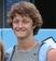 Brandon Peedin Football Recruiting Profile