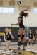 Madison Conner Women's Volleyball Recruiting Profile