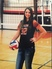Kylee Altmiller Women's Volleyball Recruiting Profile