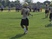 Jalen Elliott Football Recruiting Profile