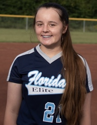 Mikayla Jeneske's Softball Recruiting Profile