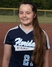 Mikayla Jeneske Softball Recruiting Profile