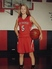 Madison Garren Women's Basketball Recruiting Profile