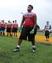 Jayden Oquendo Football Recruiting Profile