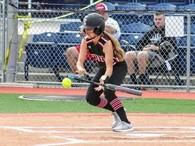 Jessica Petric's Softball Recruiting Profile