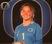 Britton Logan Women's Soccer Recruiting Profile