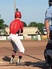 Lucas Buresh Baseball Recruiting Profile