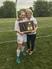 Victoria Olsen Women's Soccer Recruiting Profile