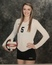 Alexandra Lyle Women's Volleyball Recruiting Profile