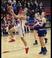 Megan Quesenberry Women's Basketball Recruiting Profile