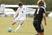 Collin Young Men's Soccer Recruiting Profile