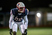 Fabian jr. Njika Football Recruiting Profile