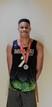 Pedro Gonzalez Men's Volleyball Recruiting Profile
