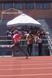 Tyra King Women's Track Recruiting Profile