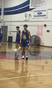 Shuaib Tahir Men's Basketball Recruiting Profile