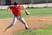 Ty Cloonan Baseball Recruiting Profile