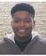 Rayshaun Dunklin Baseball Recruiting Profile