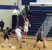 Bryce Tirrill Men's Basketball Recruiting Profile
