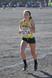 Klaudia O'Malley Women's Track Recruiting Profile