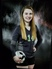 Katelyn Devers Women's Volleyball Recruiting Profile